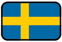 Belajar bahasa Swedia