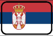 Belajar bahasa Serbia