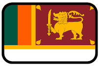 Belajar bahasa Sinhala