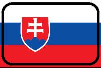 Belajar bahasa Slowakia