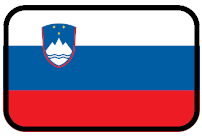 Belajar bahasa Slowenia