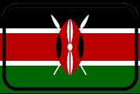 Belajar bahasa Swahili