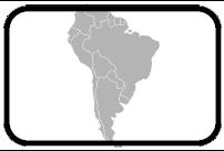 Belajar bahasa Spanyol (Amerika Selatan)