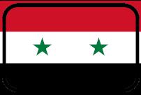 Belajar bahasa Suriah