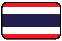Belajar bahasa Thailand