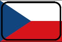 Belajar bahasa Ceko