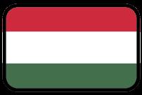 Belajar bahasa Hongaria