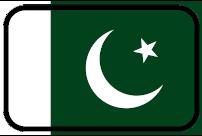 Belajar bahasa Urdu