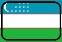 Belajar bahasa Uzbek