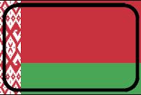 Belajar bahasa Belarus