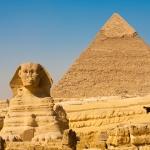 Egyptisch leren