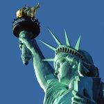 Amerikaans leren