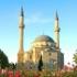 belajar bahasa Azeri