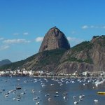 brasiliano per business i lavoro