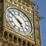 corso di inglese per viaggiare in Inghilterra