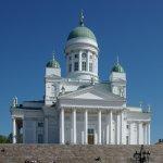 フィンランド語を学ぶ