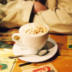 vocabulário polonês para gastronomia e turismo