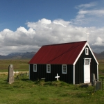 corso di islandese per viaggiare in Islanda