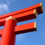 corso di giapponese per viaggiare in Giappone