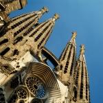 corso di catalano per viaggiare in Catalogna