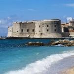 corso di croato per viaggiare in Croazia