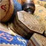 クルド語を学ぶ