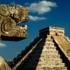 nauka meksykańskiego