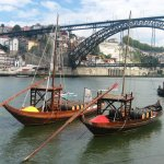 portoghese per business i lavoro