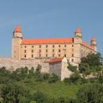 corso di slovacco per viaggiare nella Repubblica Slovacca