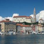 corso di sloveno per viaggiare in Slovenia