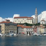 sloveno per business i lavoro