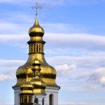 ウクライナ語を学ぶ