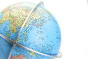 17 Minute Languages oferece cursos em mais de 80 idiomas