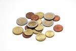 financiar estudos na Alemanha
