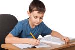 sugestões para aprender gramática