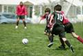 Cultura e futebol na ALemanha