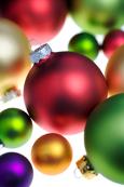 Feliz Natal em outras línguas