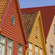 Norueguês – duas línguas