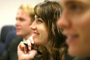 Tutores nas universidades alemãs