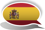 Spanish differs from Catalan