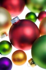 desear Felices Fiestas en los diferentes idiomas del mundo