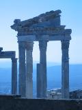 aprender griego