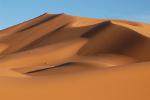 caracteristicas importantes del arabe tunecino