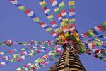 langue népalais à Népal