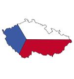 langue tchèque