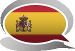 différences entre le castillan et le catalan