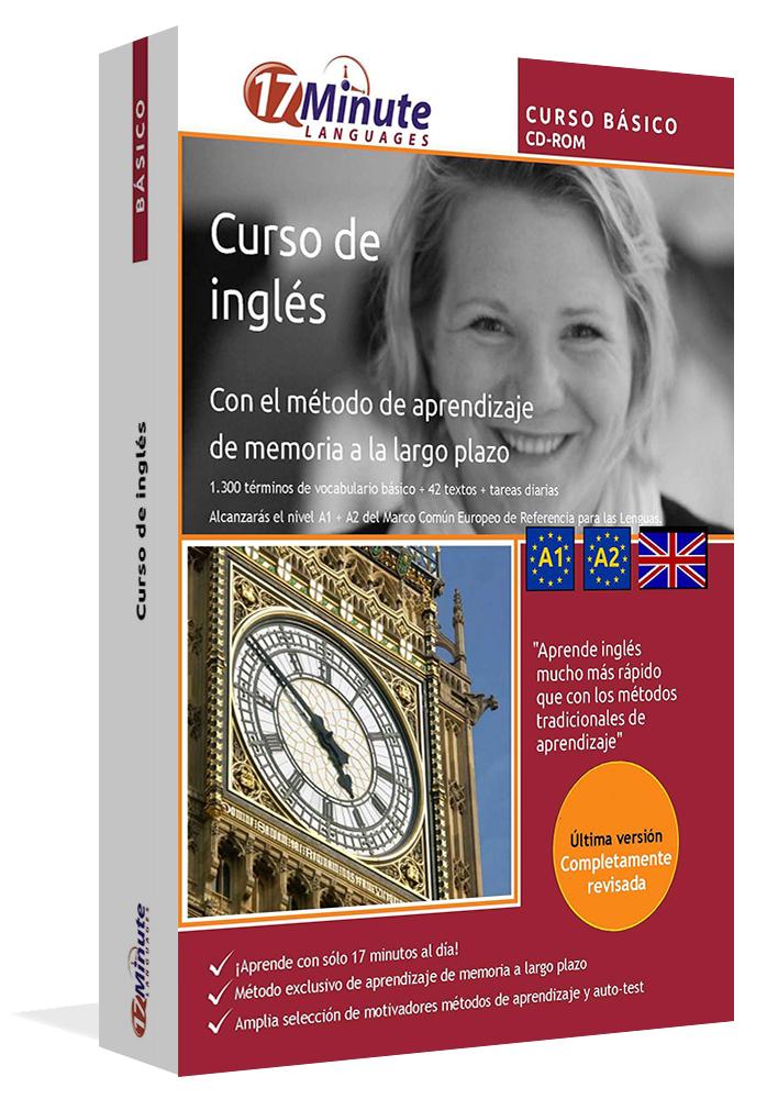 Aprende Ingles Con El Metodo De Memoria A Largo Plazo 2018