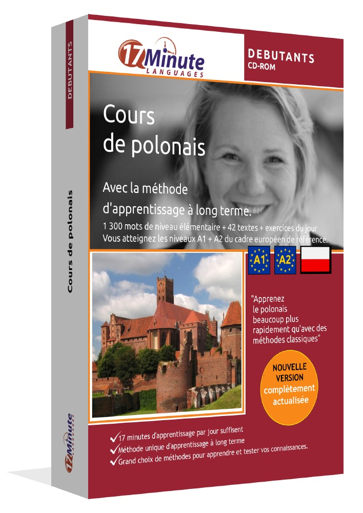APPRENDRE POLONAISE PDF DOWNLOAD