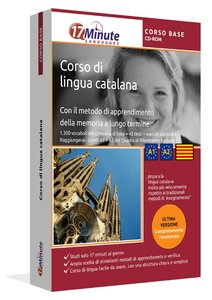 imparare il catalano
