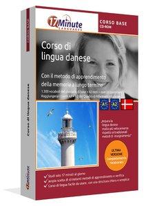 imparare il danese